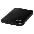 Жесткий диск Western Digital WDBACY5000ABK