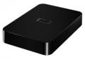 Жесткий диск Western Digital WDBPCK5000ABK