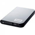 Винчестер WESTERN DIGITAL WDE1MS3200BE