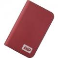 Винчестер WESTERN DIGITAL WDMLRC4000TE