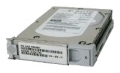 Жесткий диск Sun Microsystems XRA-ST1CR-500G7K