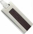 USB-флешка Zana design Wenge 4Gb
