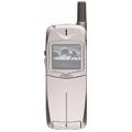 Мобильный телефон eNOL E100