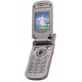 Мобильный телефон eNOL E200