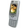 Мобильный телефон eNOL E400S