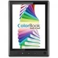 Планшет effire ColorBook TR702A
