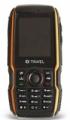 Мобильный телефон iTravel 2 CITY