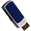 TakeMS MEM-Drive Move 16Gb